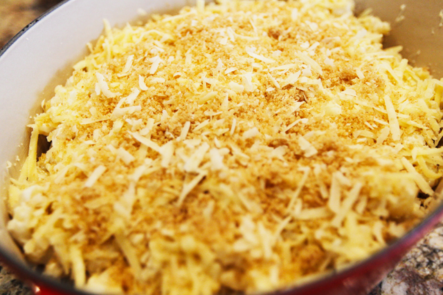 Mac-and-cheese-7