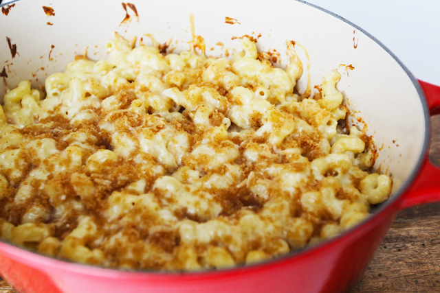 Mac-and-cheese-8