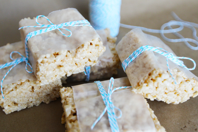 Brown-Butter-Crispy-Rice-Treats-13