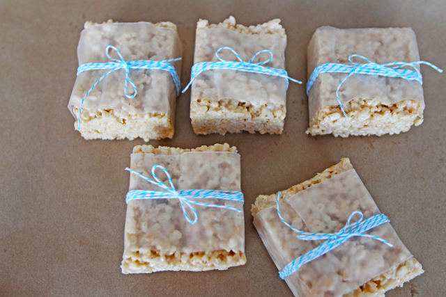 Brown-Butter-Crispy-Rice-Treats-14