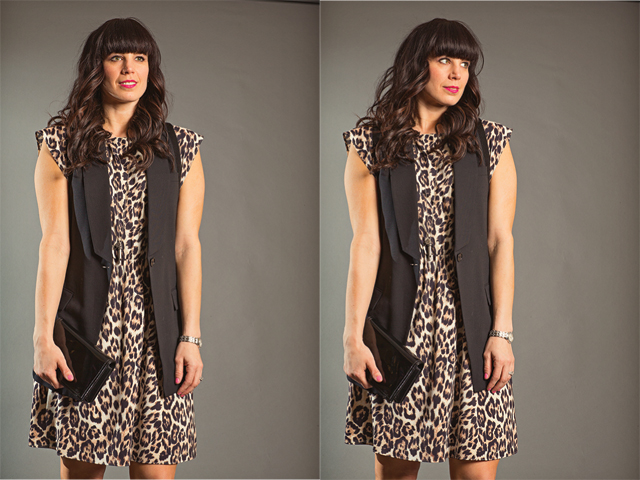 leopard-edgy