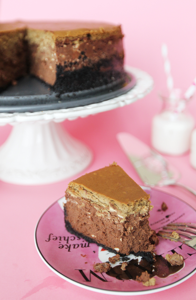 Expresson-Chocolate-Cheesecake-10