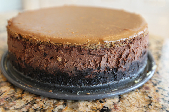Expresson-Chocolate-Cheesecake-2
