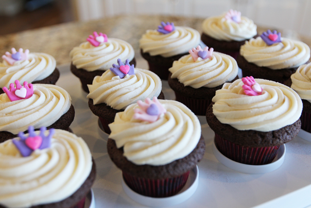 Chocolate-Milk-Cupcakes-7