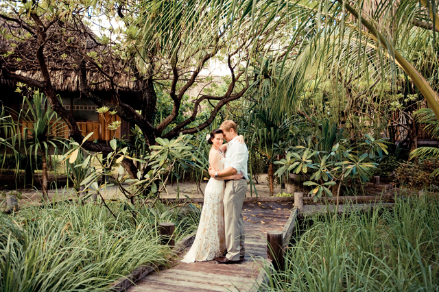 Vow-Renewal-2