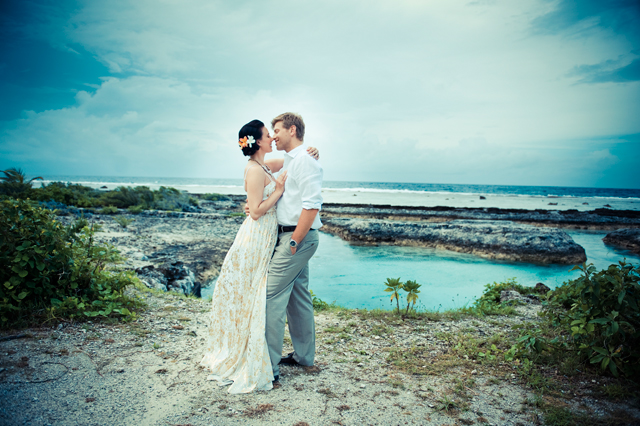 Vow-Renewal-6