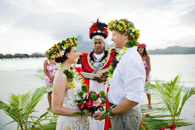 Vow-Renewal-9