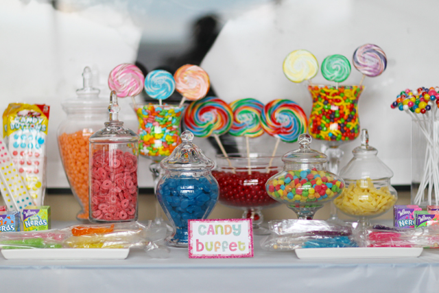 Candy-Buffet-10