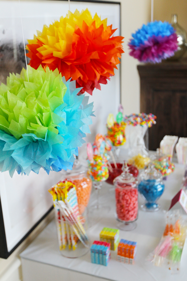 Candy-Buffet-19