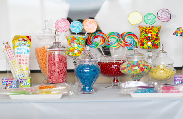 Candy-Buffet-5