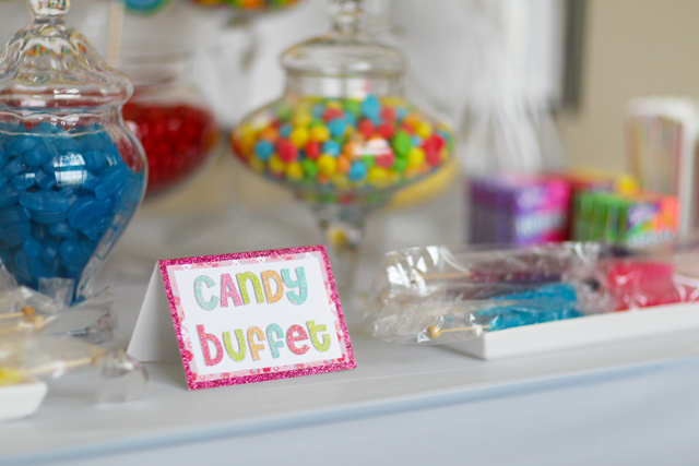 Candy-Buffet-6