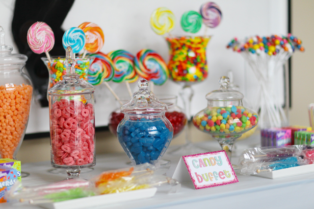 Candy-Buffet-8