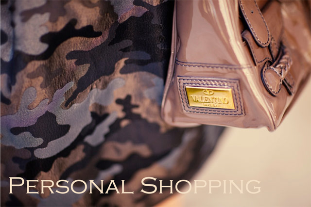Personal-Shopping-1