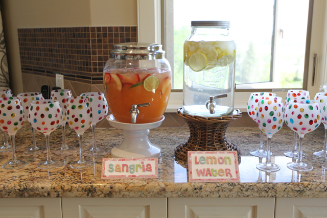 Polka-Dot-Baby-Shower-15