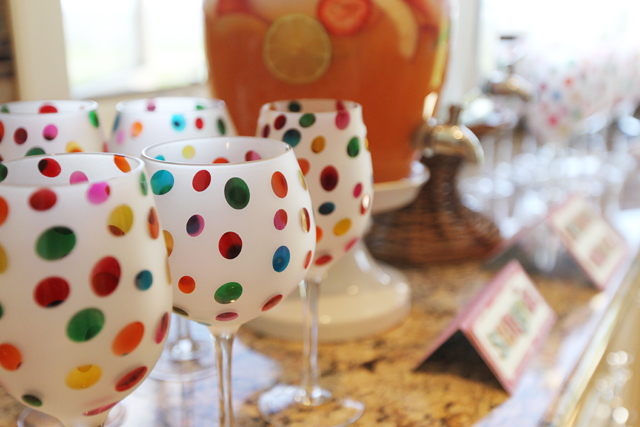 Polka-Dot-Baby-Shower-2