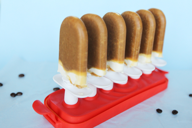 Cappuccino-Ice-Pops-9