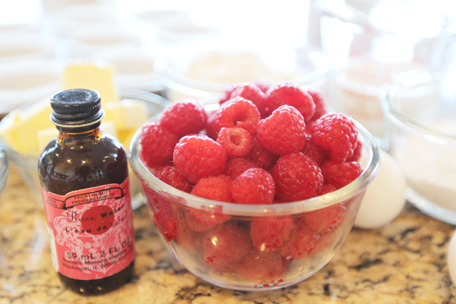 Raspberry-and-Rosewater-Cupcakes-1