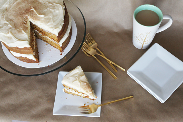 Spiced-Pumpkin-Layer-Cake-10