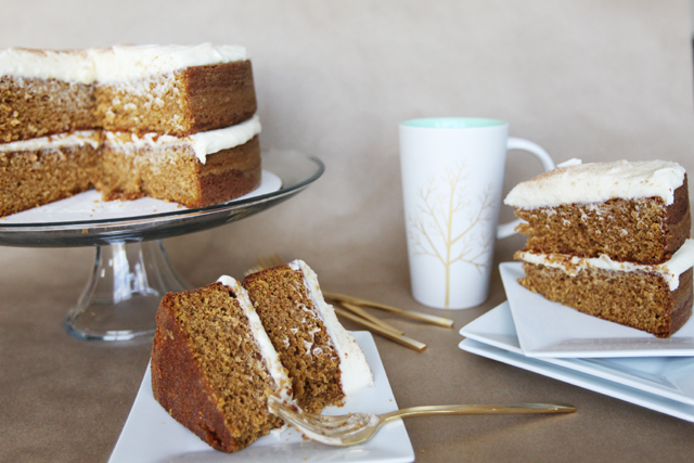 Spiced-Pumpkin-Layer-Cake-14