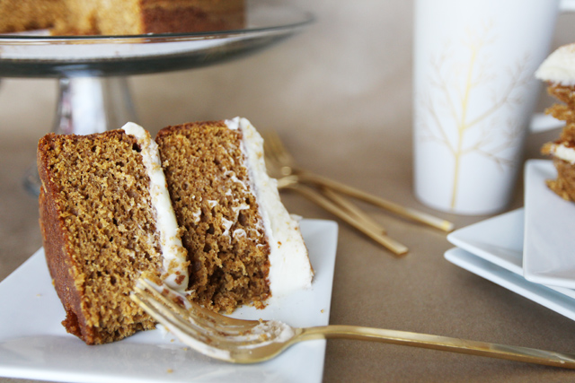 Spiced-Pumpkin-Layer-Cake-15