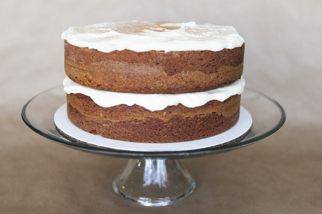 Spiced-Pumpkin-Layer-Cake-6