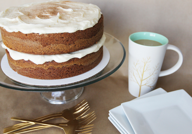 Spiced-Pumpkin-Layer-Cake-7