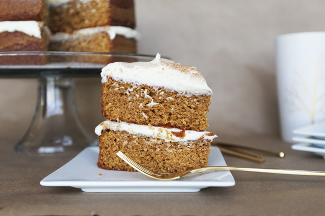 Spiced-Pumpkin-Layer-Cake-8