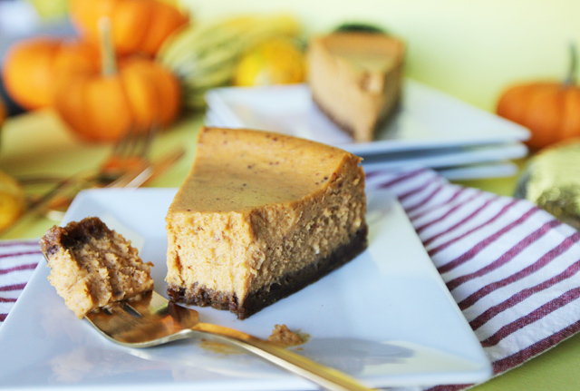 Pumpkin-Cheesecake-14