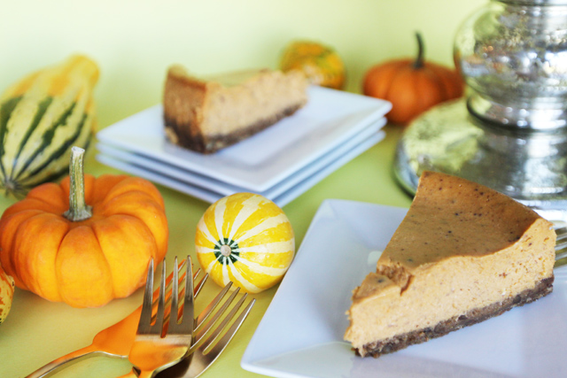 Pumpkin-Cheesecake-7