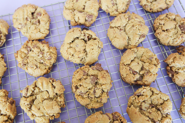 Peanut-Butter-Cup-Cookies-1