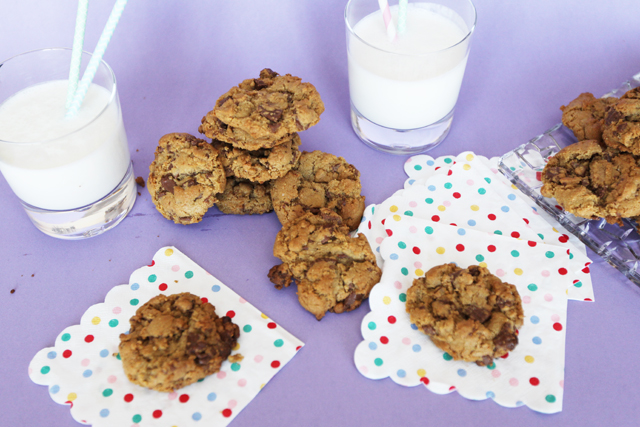 Peanut-Butter-Cup-Cookies-11