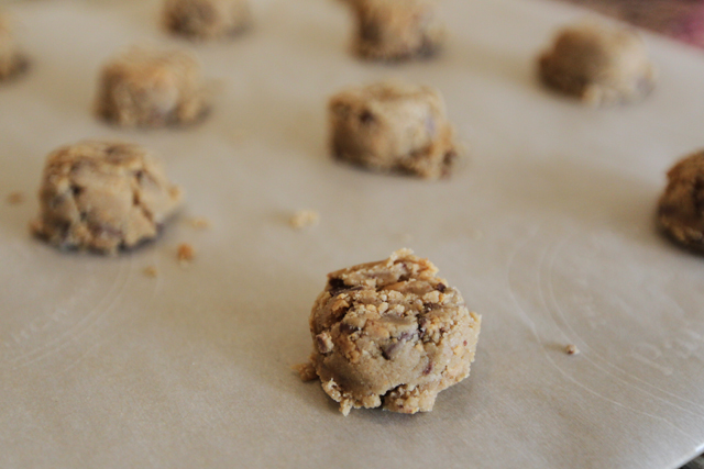 Peanut-Butter-Cup-Cookies-15