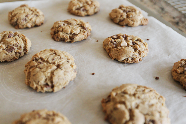 Peanut-Butter-Cup-Cookies-16