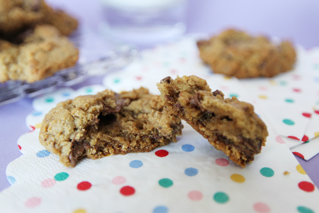 Peanut-Butter-Cup-Cookies-4