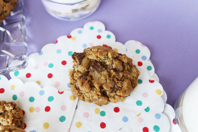 Peanut-Butter-Cup-Cookies-5