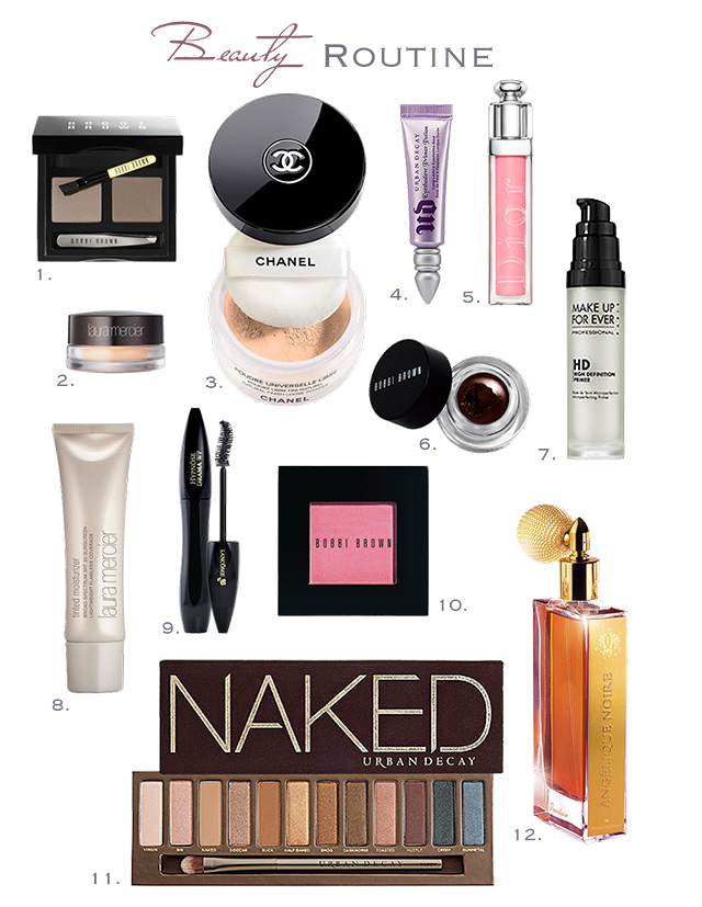 Beauty-Routine-2
