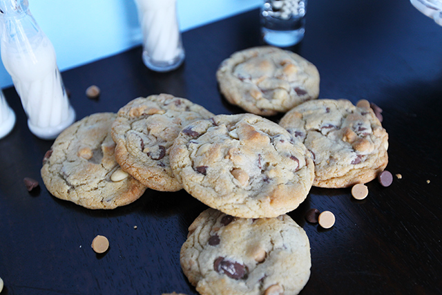 Chocolate-Chip-Peanut-Butter-Cookies-12