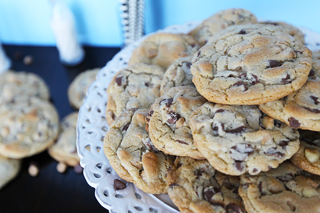 Chocolate-Chip-Peanut-Butter-Cookies-13
