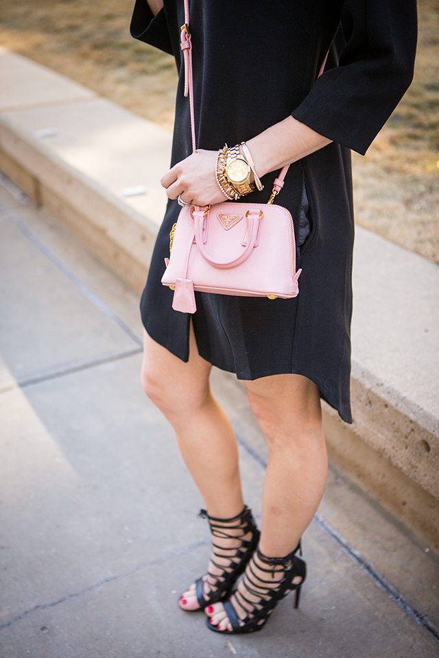 Strappy Sandals 10