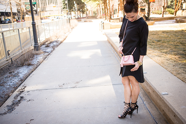 Strappy Sandals 12