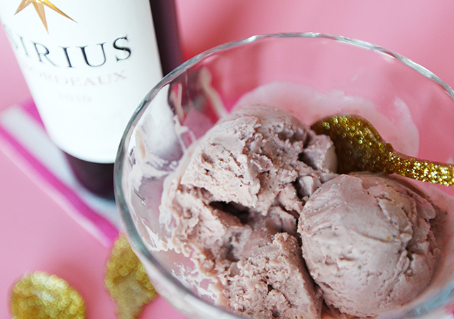 Strawberry-Bordeaux-Ice-Cream-6