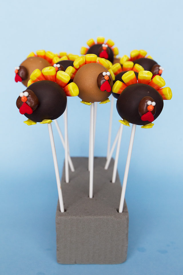 Turkey-Cake-Pops-10