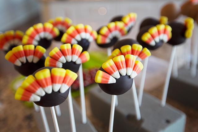 Turkey-Cake-Pops-5