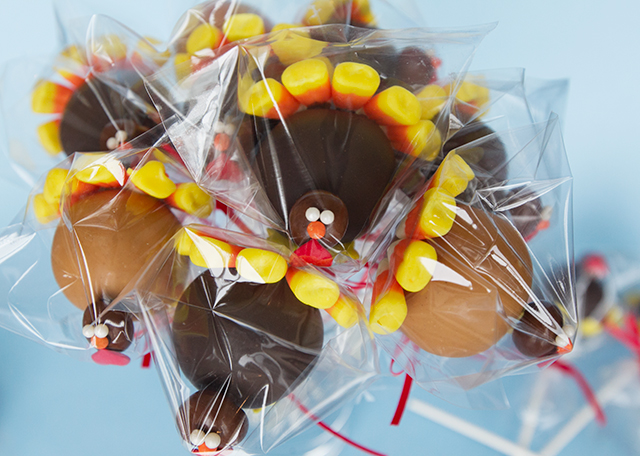 Turkey-Cake-Pops-7