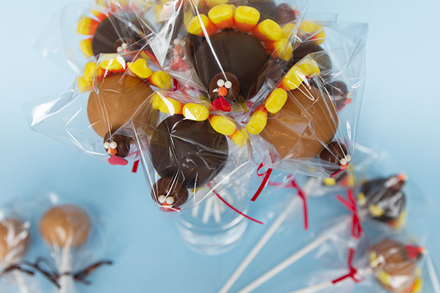 Turkey-Cake-Pops-8