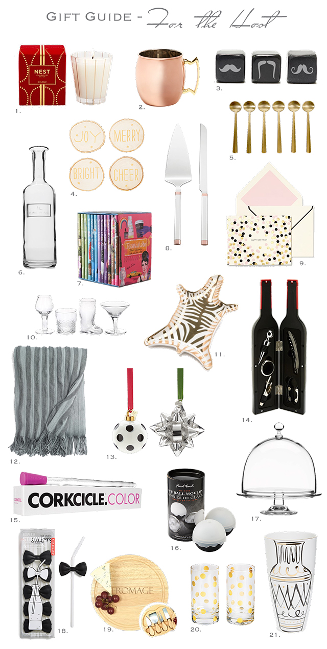 Holiday-Hosting-Gift-Guide