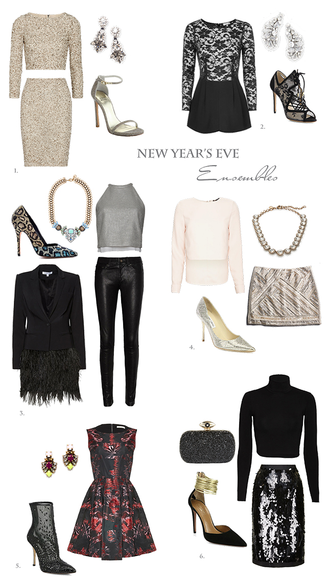 New-Years-Eve-Ensembles