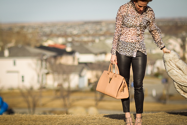 Leather-Pants-and-Faux-Fur-13