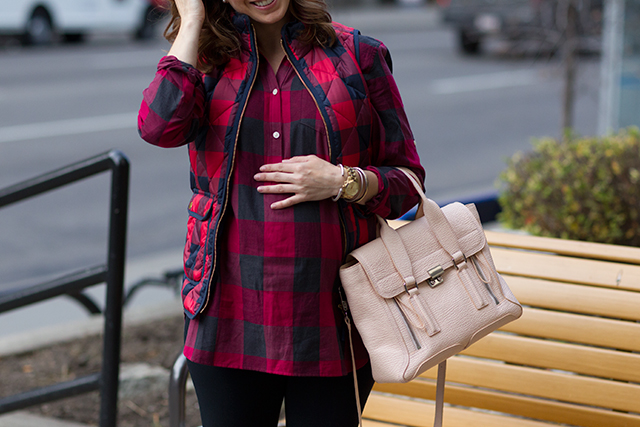Plaid-Perfection-14