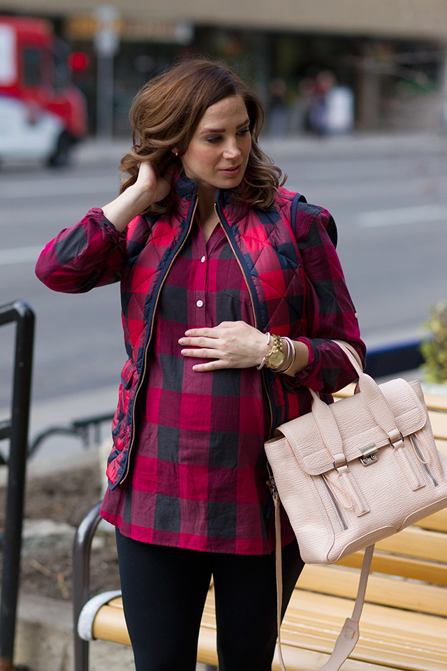 Plaid-Perfection-2